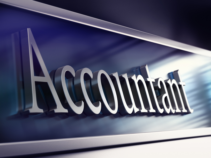 HP-Slider2-Accountant-SC