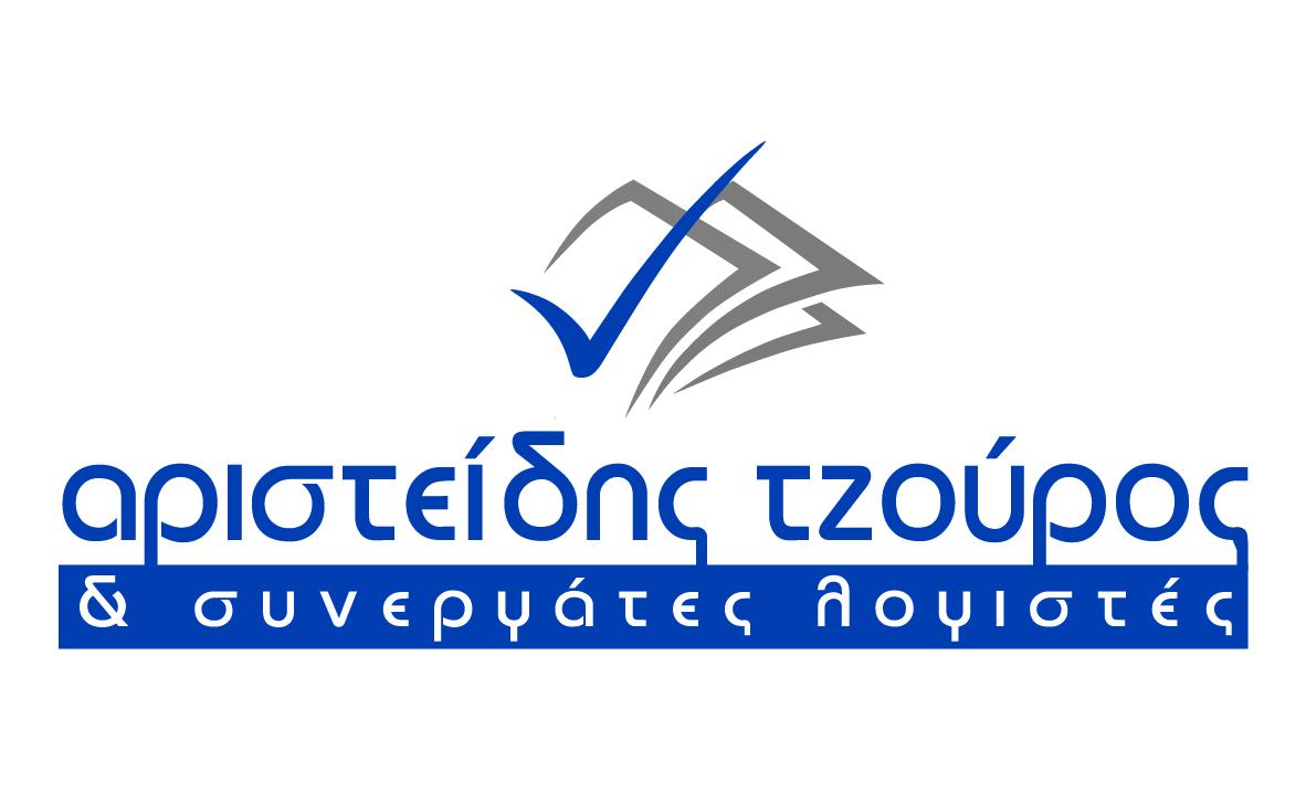 tzouros-logo_cmyk-01
